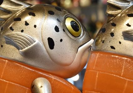 magurosenpai-salmon-03.jpg