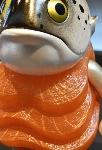 magurosenpai-salmon-05.jpg