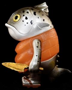 magurosenpai-salmon-09.jpg