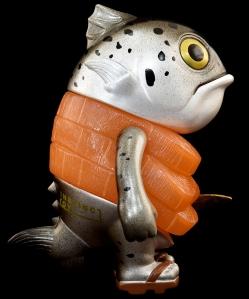 magurosenpai-salmon-13.jpg