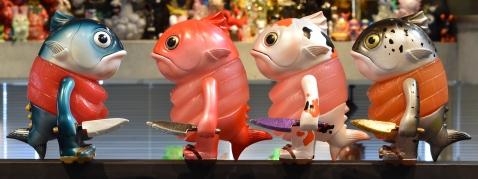 magurosenpai-salmon-14.jpg