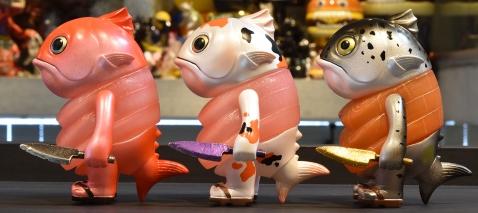 magurosenpai-salmon-15.jpg