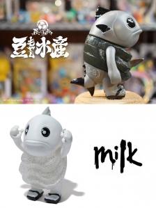 magurosenpai-t8-milk.jpg