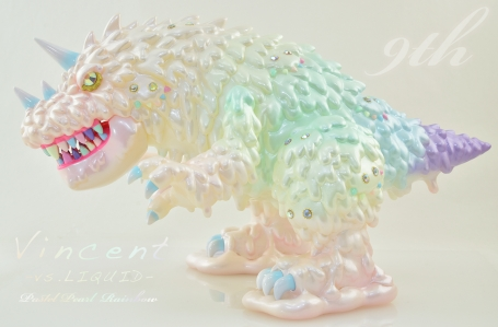 new-Vincent-9th-pastel-pearl-rainbow.jpg