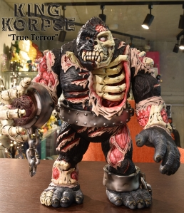 new-king-korpse-True-Terror.jpg