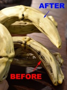 new-kk-1st-parts-before-after-up.jpg