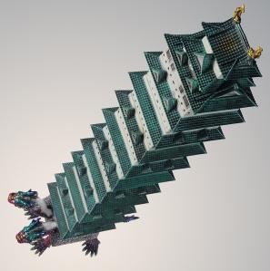 tower-yakou-ins2.jpg