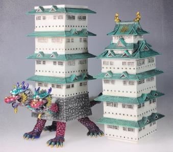tower-yakou-ins.jpg