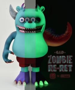 zombie-reret-gid-top-image.jpg