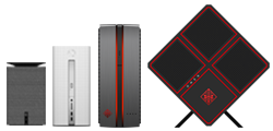 250x100_デスクトップPCキャンペーン_01a