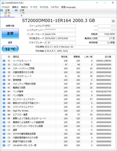 510-p171jp_CrystalDiskInfo_2TB HDD_01