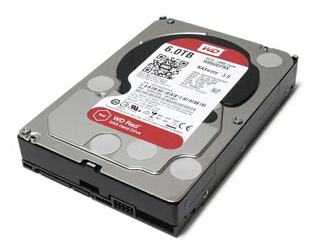WD 6TB HDD_IMG_7621