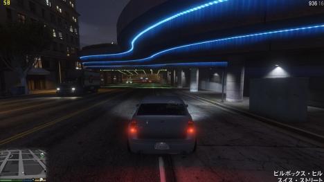 GTA5 2016-12-21 02-17-52-97