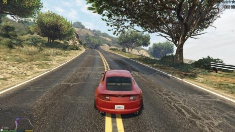 GTA5 2016-12-21 02-33-14-47