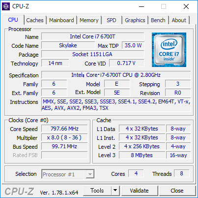 Pavilion 27-a170jp_CPU-Z_01