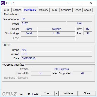 Pavilion 27-a170jp_CPU-Z_03