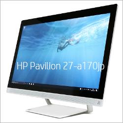 250_HP Pavilion 27-a170jp_01a