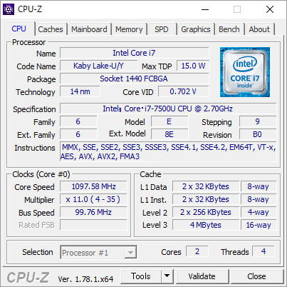 spectre 13_CPU-Z_01
