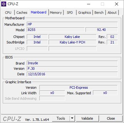 spectre 13_CPU-Z_03