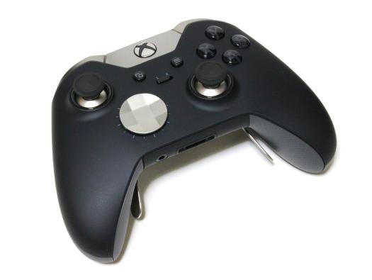 525_Xbox Elite Controller_IMG_5114