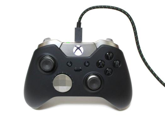 525_Xbox Elite Controller_IMG_5245