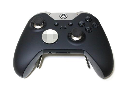 525_Xbox Elite Controller_IMG_5108