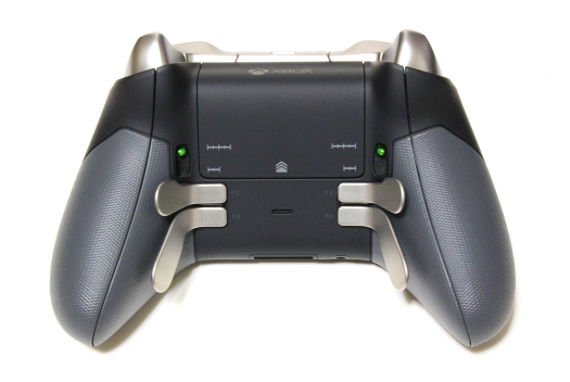 525_Xbox Elite Controller_IMG_5122
