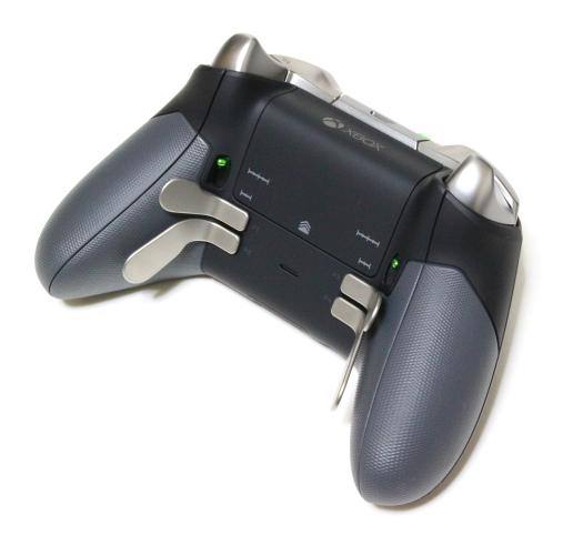 525_Xbox Elite Controller_IMG_5125