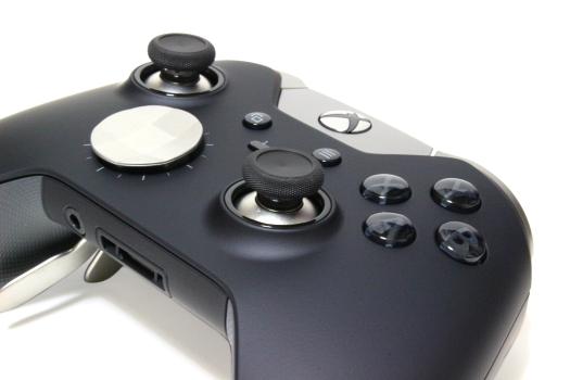 525_Xbox Elite Controller_IMG_5161