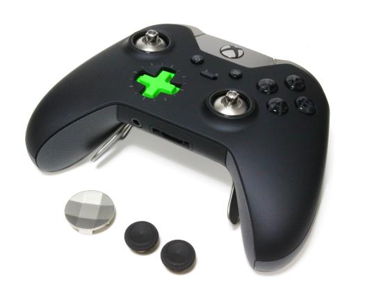 525_Xbox Elite Controller_IMG_5185