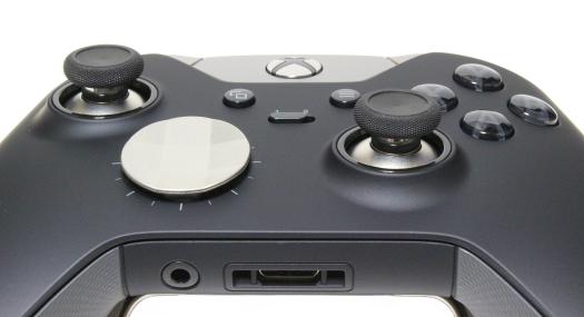 525_Xbox Elite Controller_IMG_5163