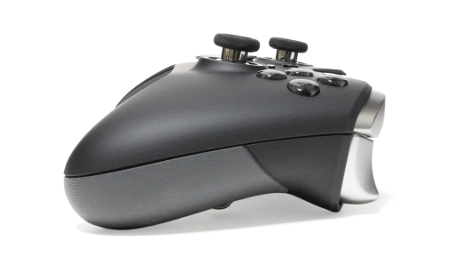 525_Xbox Elite Controller_IMG_5141
