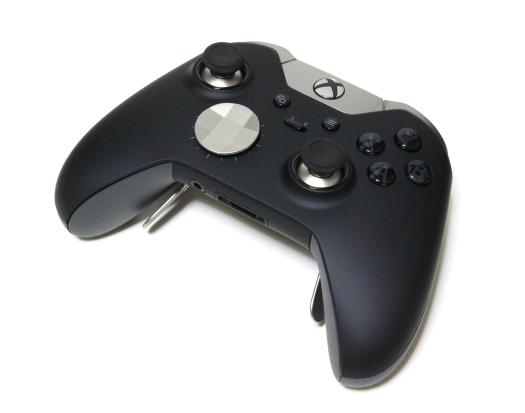 525_Xbox Elite Controller_IMG_5110