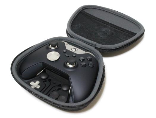 525_Xbox Elite Controller_IMG_5095