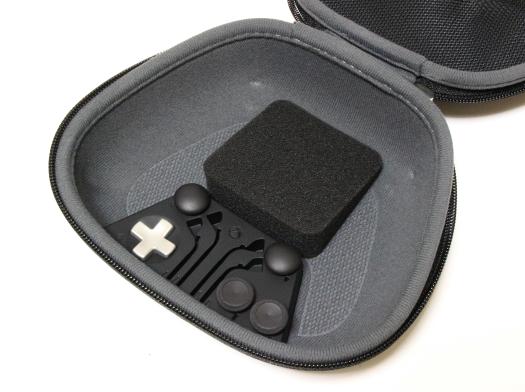 525_Xbox Elite Controller_IMG_5105