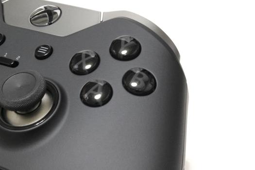 525_Xbox Elite Controller_IMG_5177