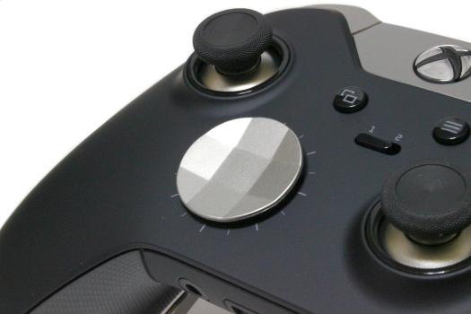 525_Xbox Elite Controller_IMG_5179