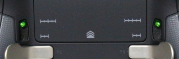 350_Xbox Elite Controller_IMG_5122_トリガーの設定