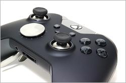 250_Xbox Elite Controller_IMG_5161