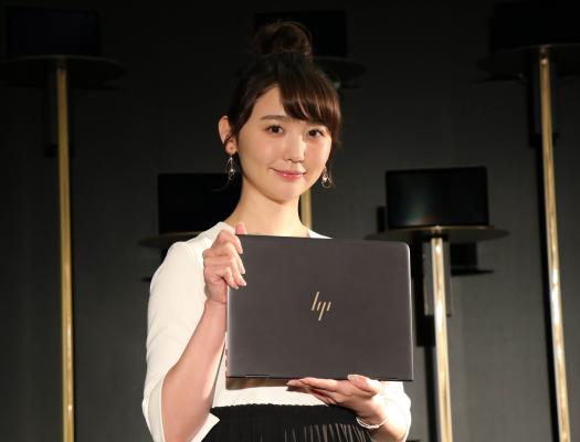 日本HPのプレミアムイベント_おのののか_IMG_2051_t2