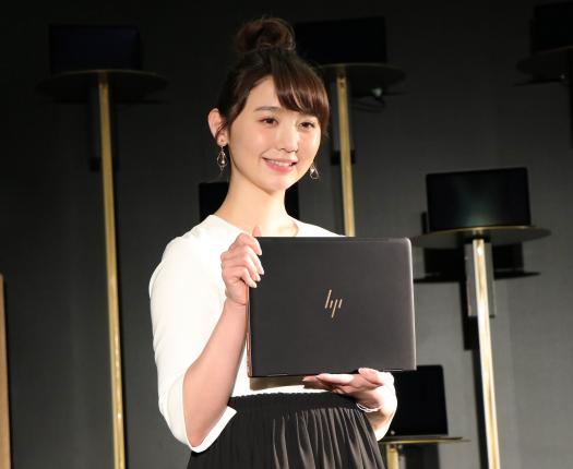 日本HPのプレミアムイベント_おのののか_IMG_2063_t2