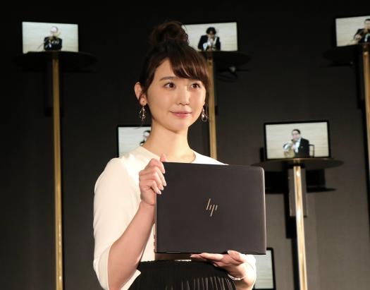 日本HPのプレミアムイベント_おのののか_IMG_IMG_2072_t2