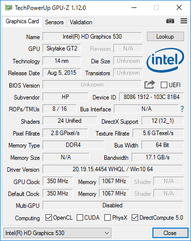 510-p171jp_GPU-Z_01.png