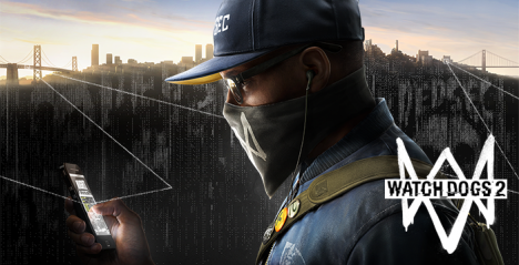 WatchDogs22016-12-03t.png