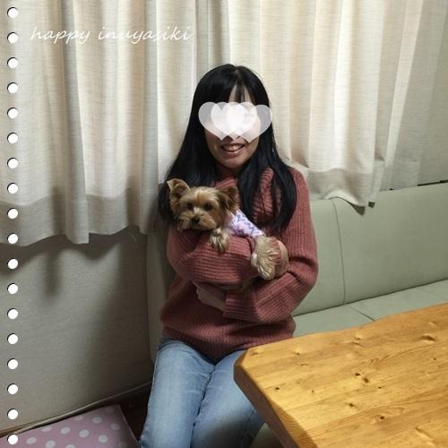 mini16IMG_0249-20161110.jpg