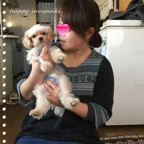 mini16IMG_1736-20161130.jpg