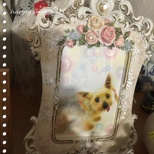 mini16IMG_1909-20161130.jpg