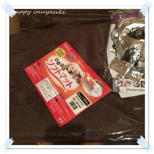 mini16IMG_3715-20161213.jpg