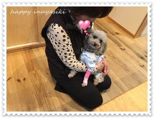 mini16IMG_4574-20161225.jpg