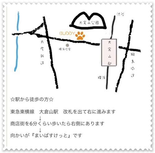 mini16IMG_4836-20161228.jpg